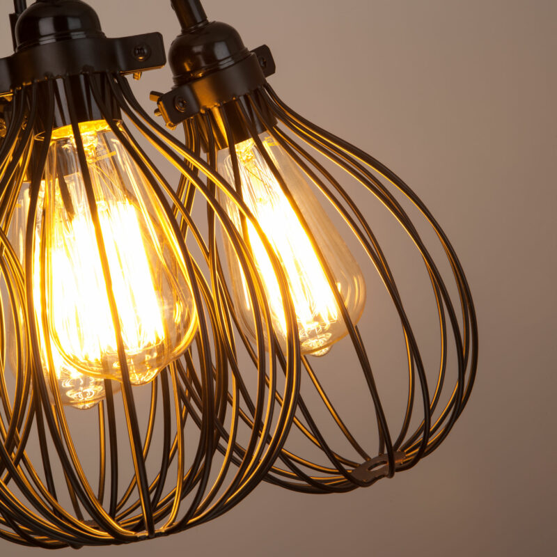 loft-light